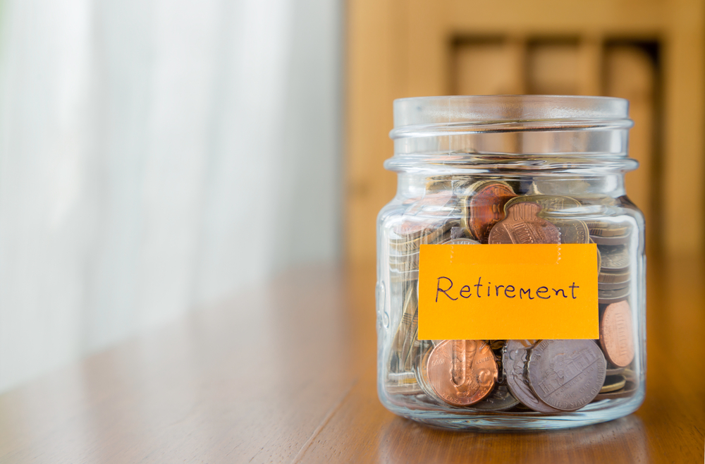 Retirement Plan Options for Small Business Owners