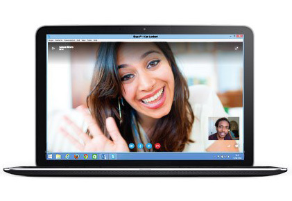 Skype for Web: Make Video and Voice Calls from Your Browser