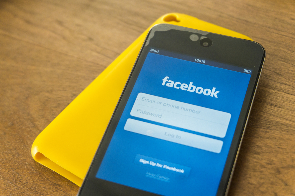Facebook to Combat 'Overly Promotional' Pages with New Update