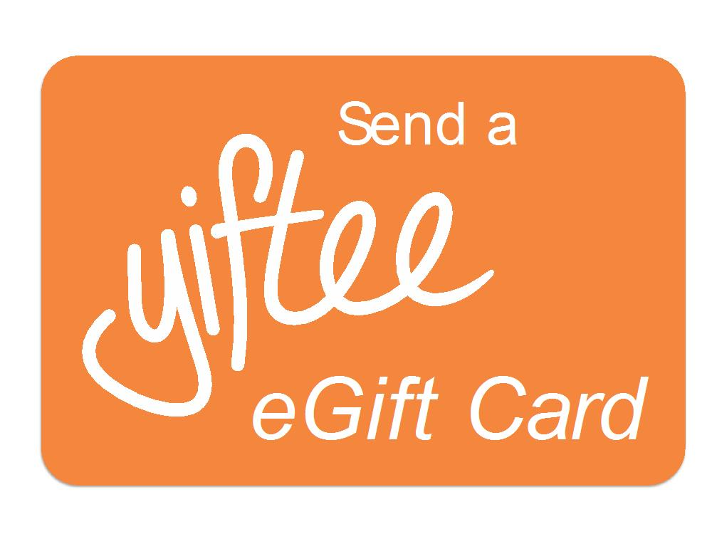 Yiftee Opens Electronic Gift Cards to Small Businesses