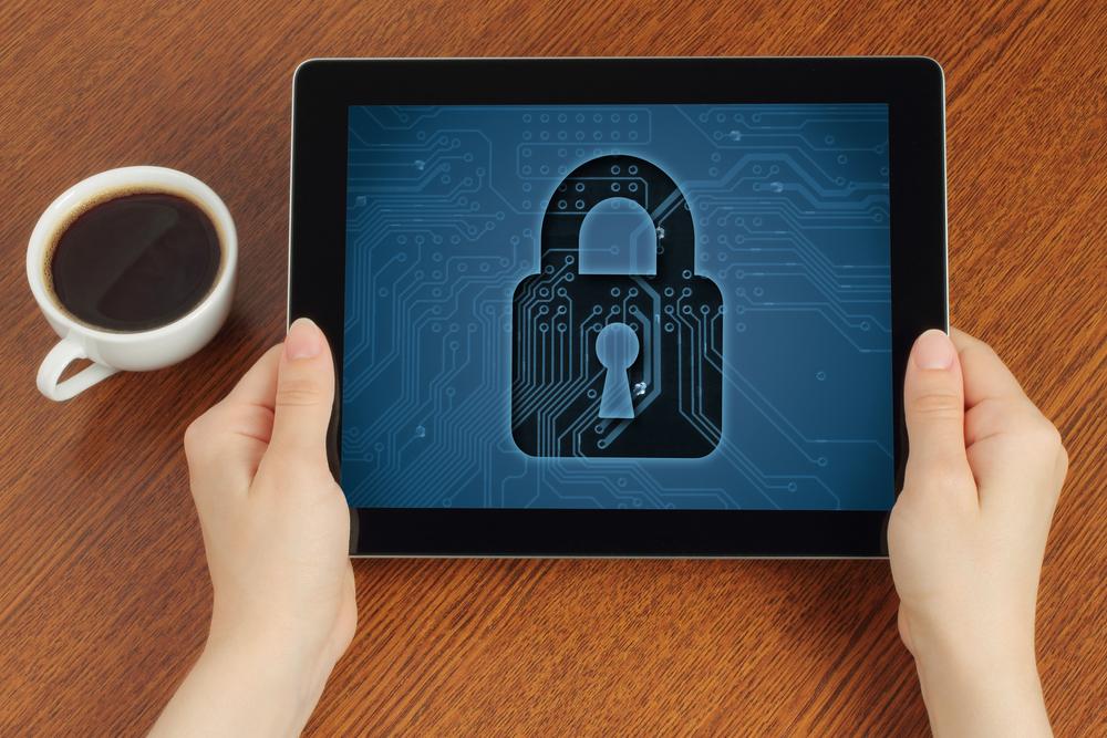 4 Security Tips for a Successful BYOD Policy