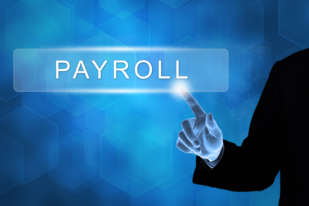 Image result for payroll