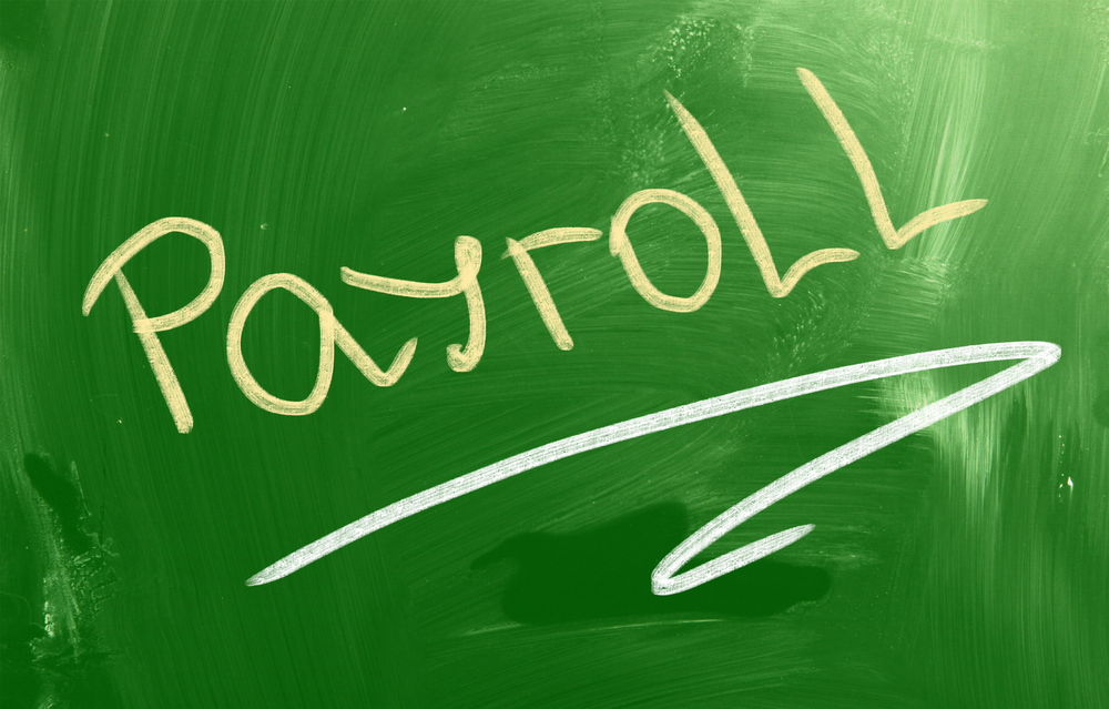 Choosing a Payroll Service: A Buying Guide for Businesses