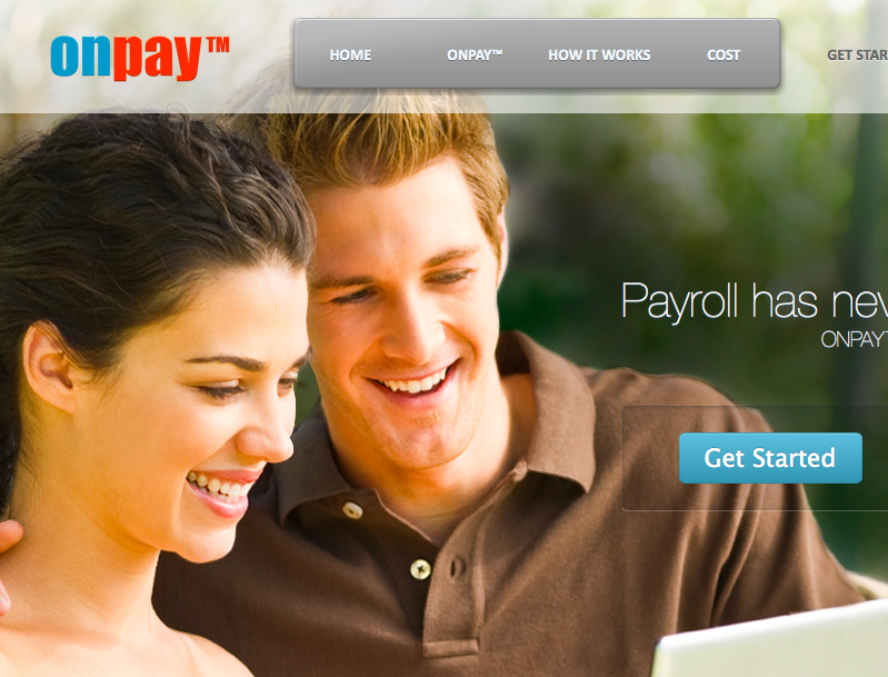 OnPay Review: The Best Payroll Service for Very Small Businesses