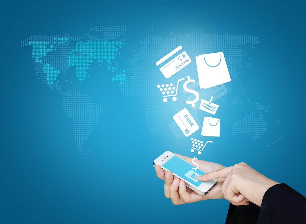 4 Key Components to E-Commerce Success