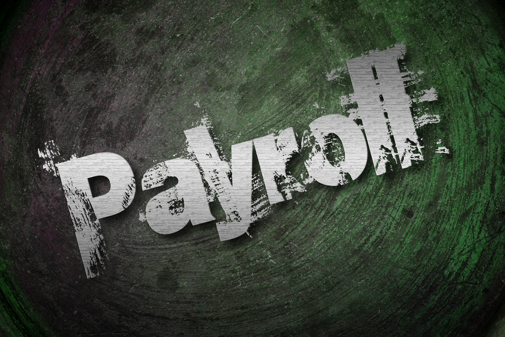 4 Year-End Payroll Mistakes to Avoid