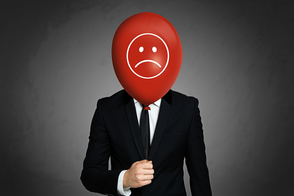 What's Making Your Employees Unhappy (And What You Can Do About It)