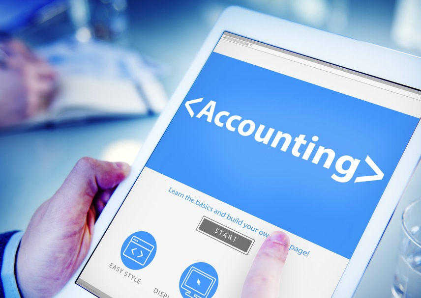 Choosing the Right Accounting Software