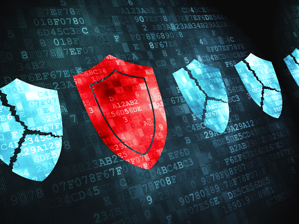 8 Cybersecurity Resolutions to Make
