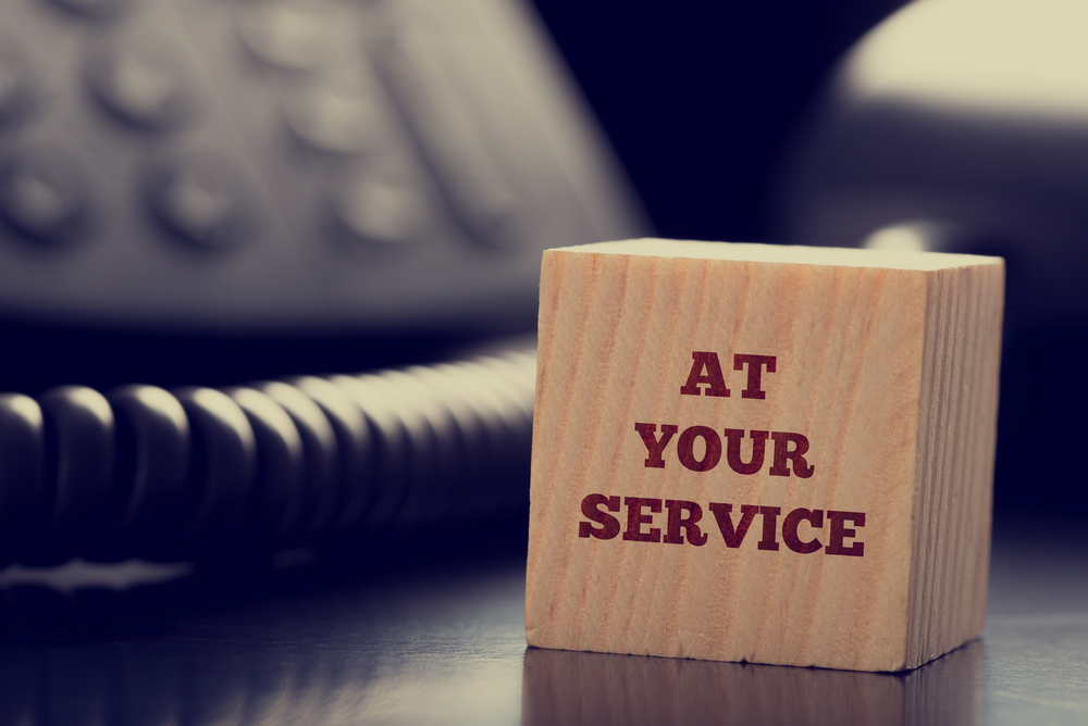 10 Customer Service Solutions for Small Businesses