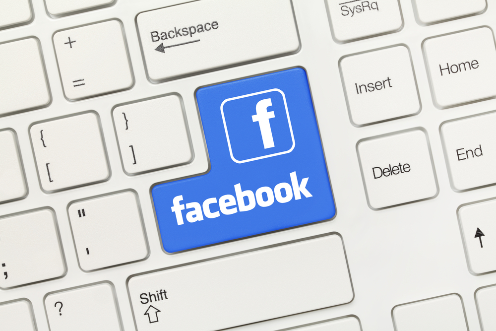 Facebook to Launch New Call-to-Action Buttons for Business Pages