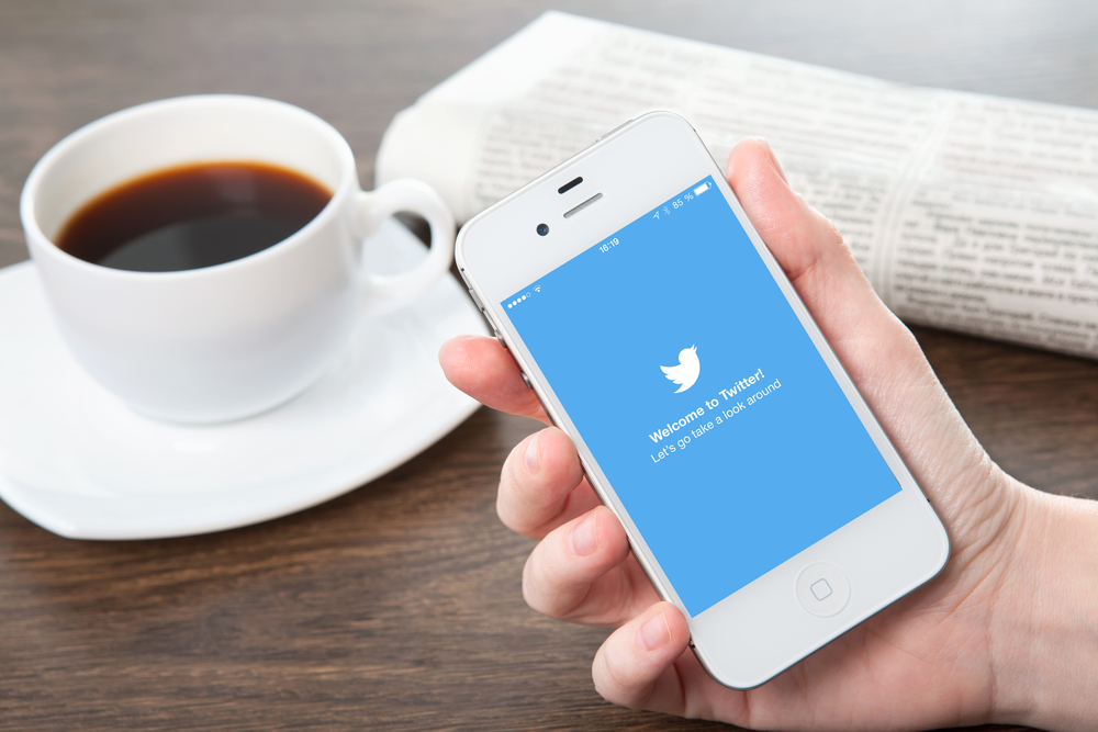 Twitter Launches New Mobile Targeting Tools for Advertisers