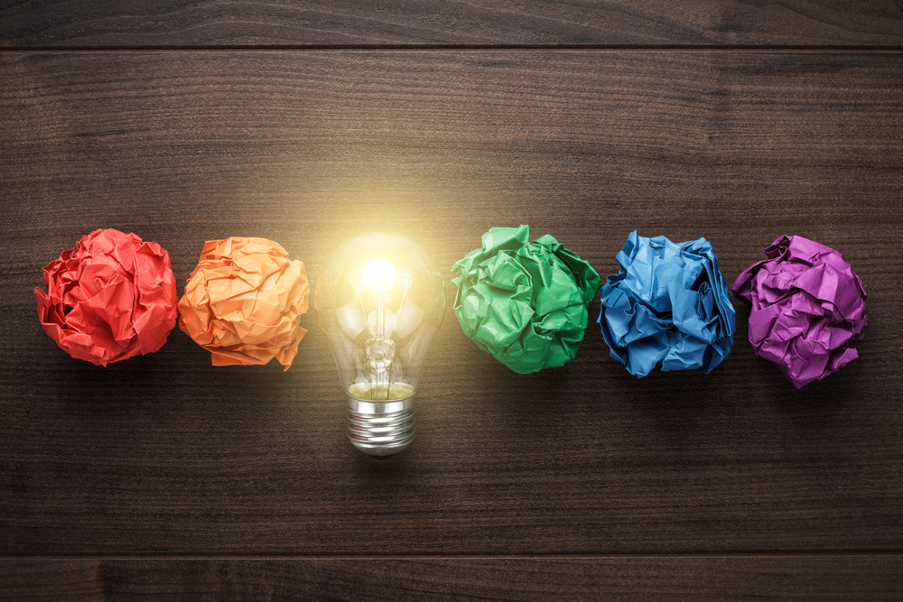 50 Big Ideas, Predictions and Trends for Small Business in 2015