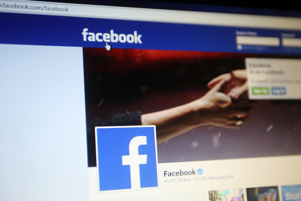 Facebook Mirrors YouTube in New Pages Update