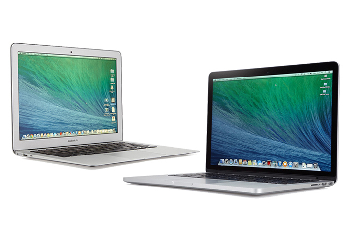 MacBook Air vs. MacBook Pro: Which is Better for Business?