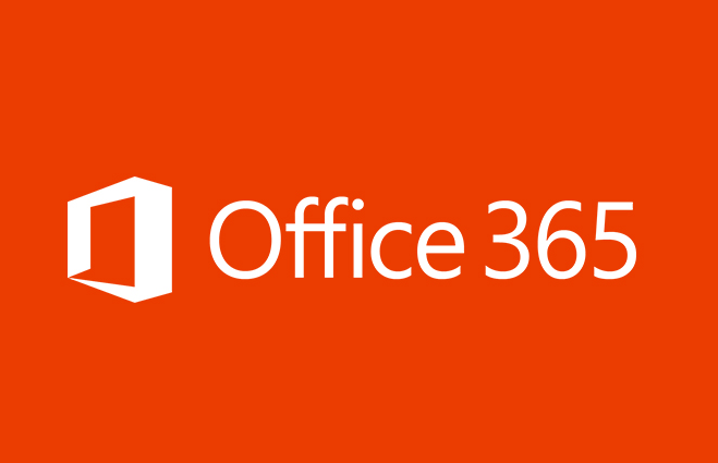 How Office 365 Can Improve Your Business