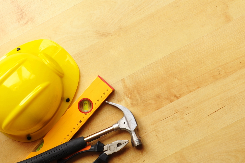 Extreme Makeover, Retail Edition: Remodeling Can Boost Sales