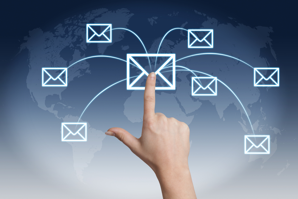For Email Marketing Success, Focus on Timing, Design and Subject