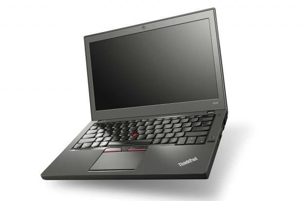 New Lenovo ThinkPad Models Are Ready for Business