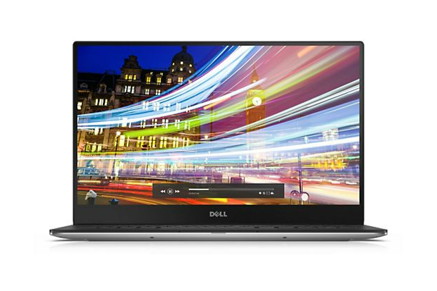 Dell XPS 13 (2015): Is It Good for Business?