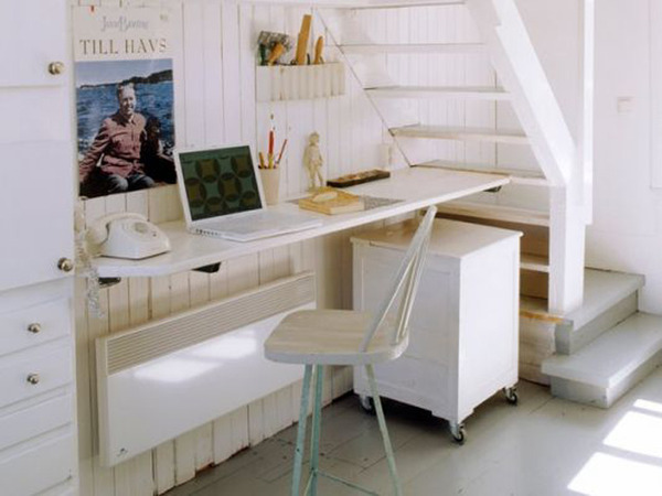 10 inspiring must follow home office pinterest boards Home decor pinterest boards to follow
