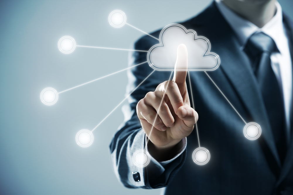 Businesses Still Wary of Cloud Technologies