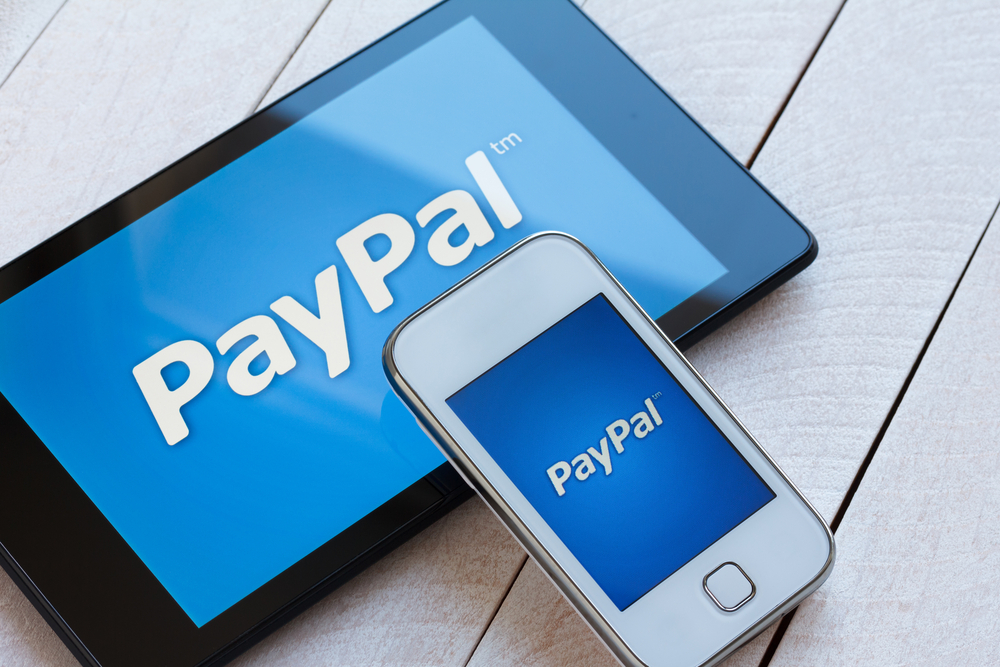 PayPal Credit Makes Payment Flexible for Your Customers