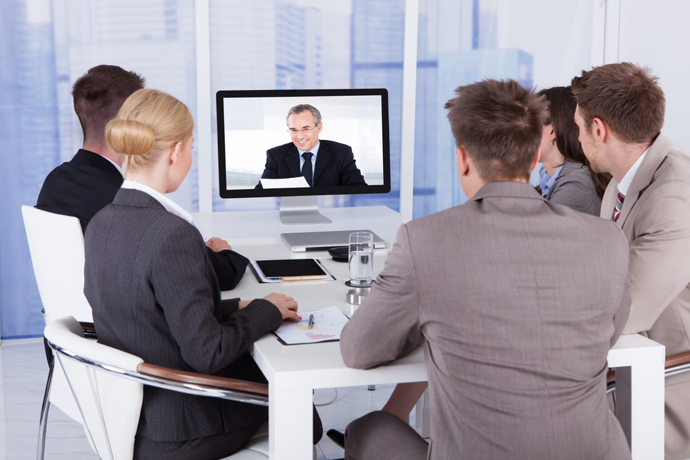 Types of Video Interviews Candidates Should Prepare For