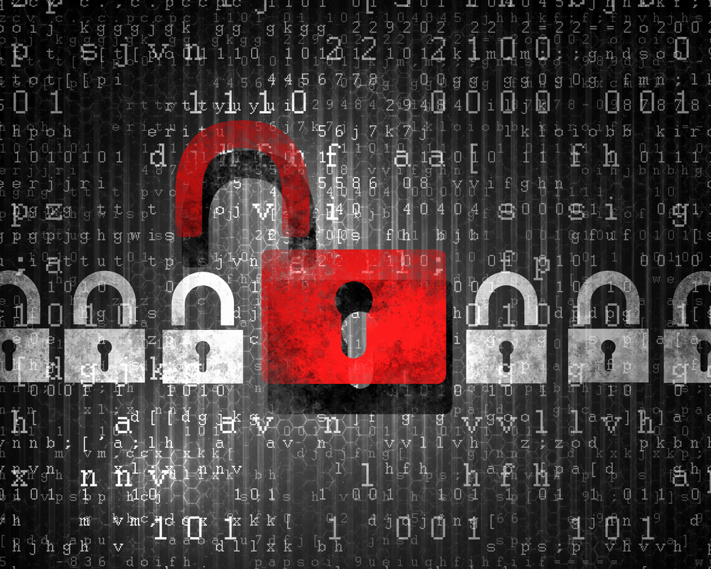 Dropbox Hacked: 3 Ways to Keep Safe in the Cloud