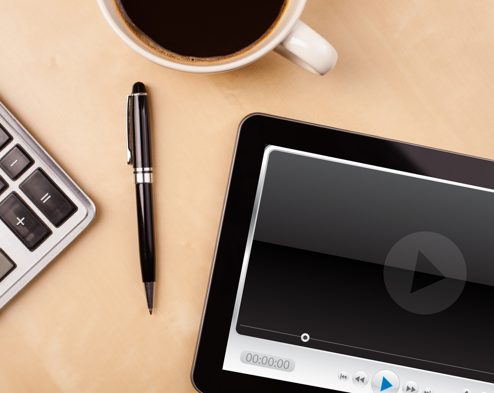 Video Marketing 101: Tips for Small Businesses