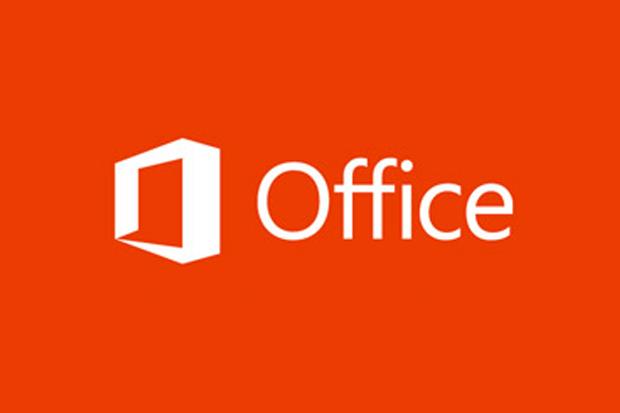 Office 2016 Sends Touch-Friendly Apps Across Devices