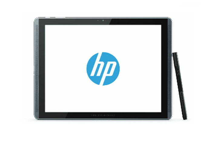 HP Pro Slate 12: Is It Good for Business?