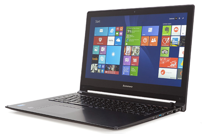 Lenovo Edge 15: Top 3 Business Features