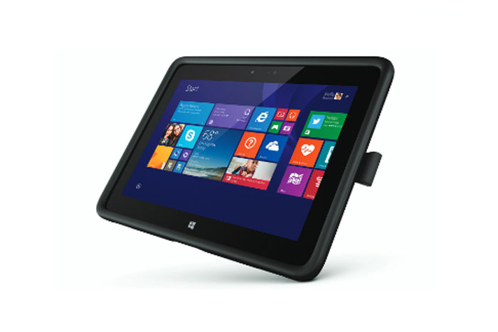HP ElitePad 1000 G2 Rugged Tablet: Top 3 Features