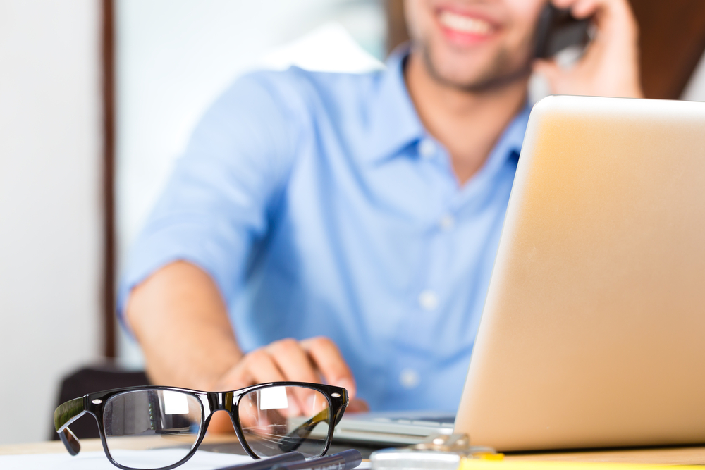 4 Issues Your Company's Telecommuting Policy Should Address