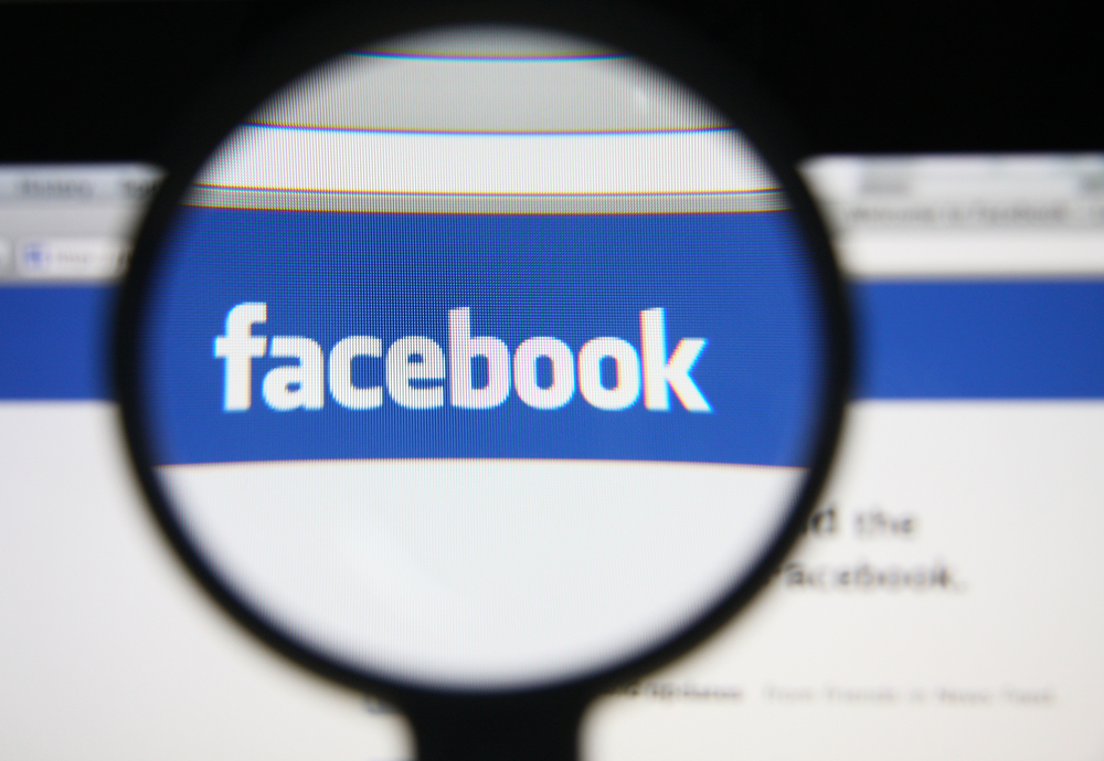 Facebook for Business: Everything You Need to Know