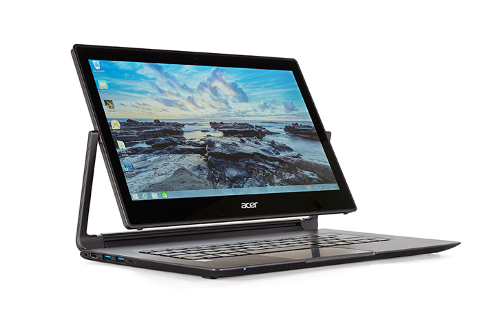 Acer Aspire R 13: Pros and Cons for Business