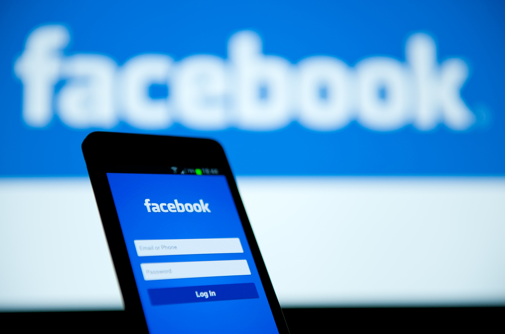 Facebook Introduces Relevance Score for Advertisers