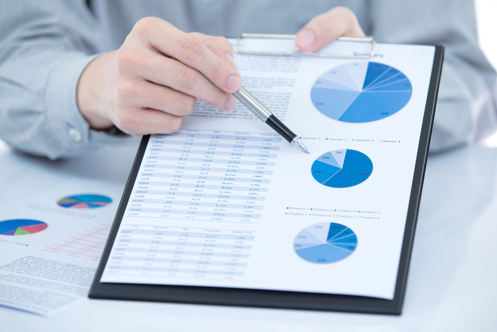 what is market intelligence and how can it help with your