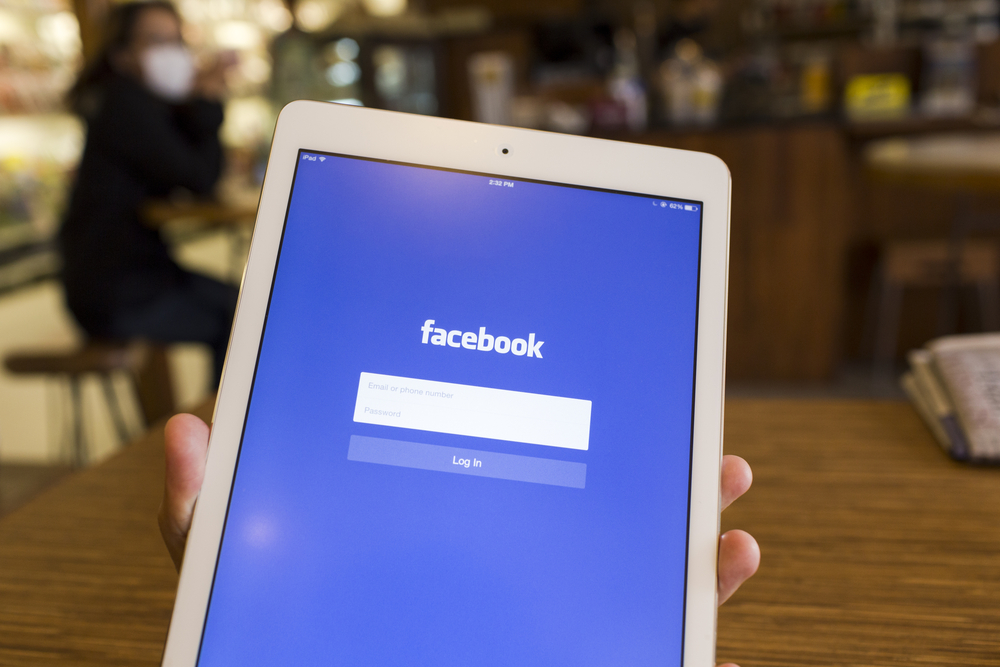 Facebook Rolls Out New Product Ads
