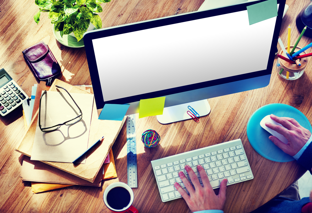 5 Tips for Creating a Successful Work from Home Program