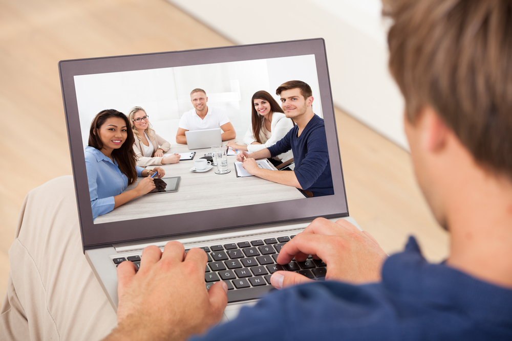 10 Online Programs to Boost Your Business Skills