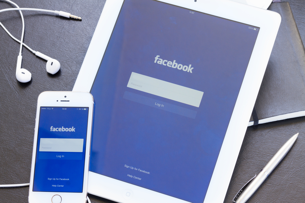 Facebook Launches 'Ads Manager' Mobile App