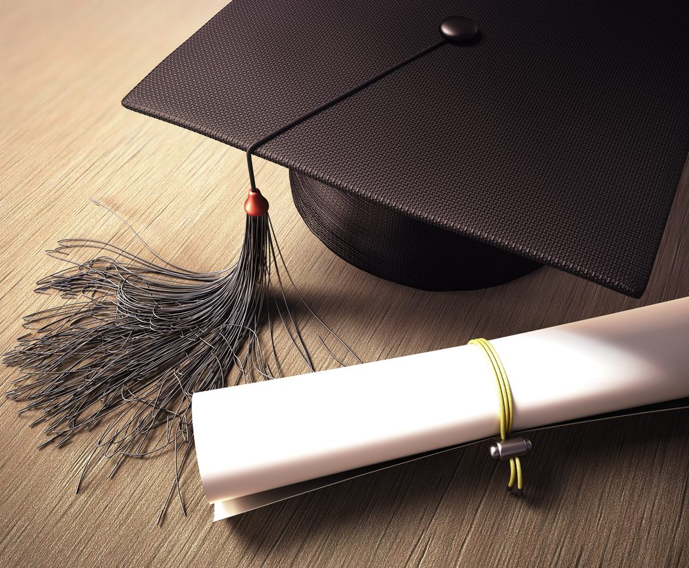50 College Majors With the Best Return on Investment