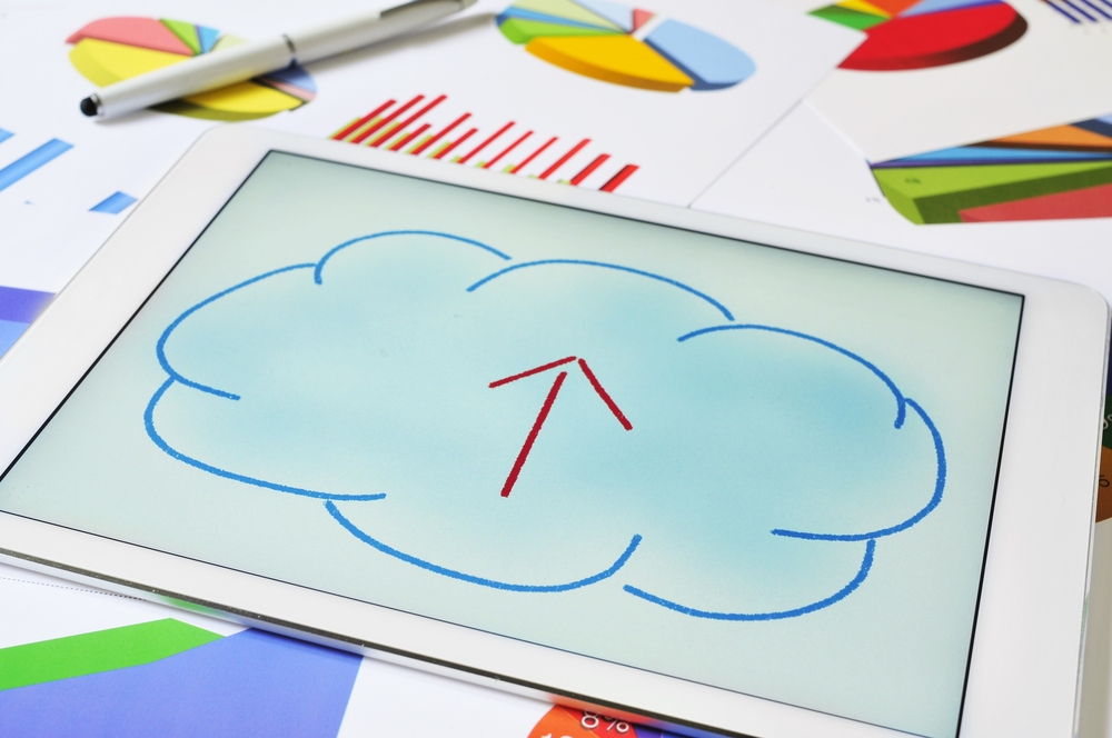 Google Nearline Offers Low Cost Cloud Storage Solution