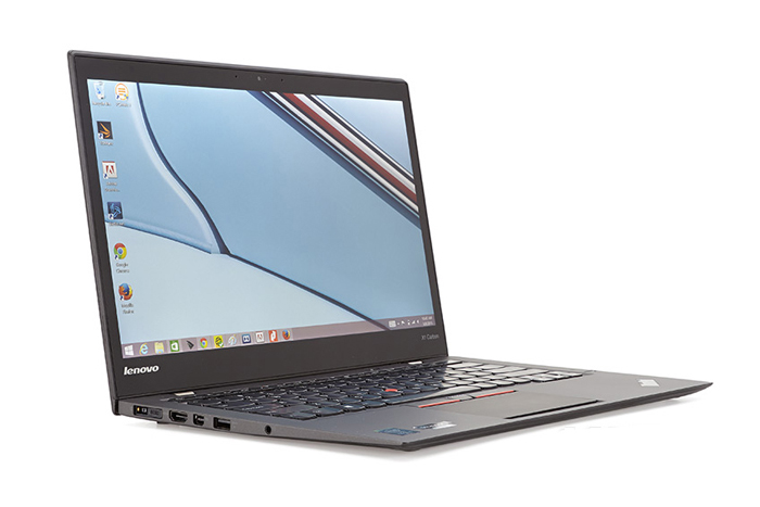 Lenovo ThinkPad X1 Carbon (2015): Pros and Cons for Business
