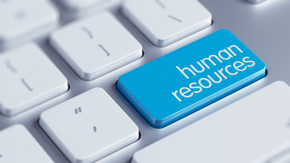 issues in human resource for kudler What are some current and future human resource issues in health care.