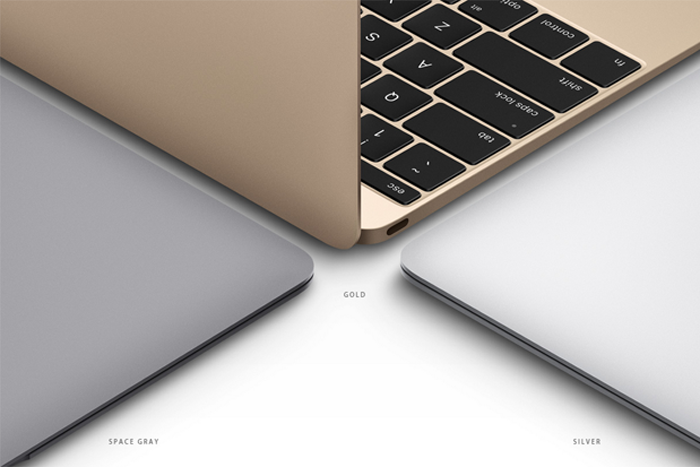 MacBook (2015) vs. MacBook Air: Which Is Better for Business?