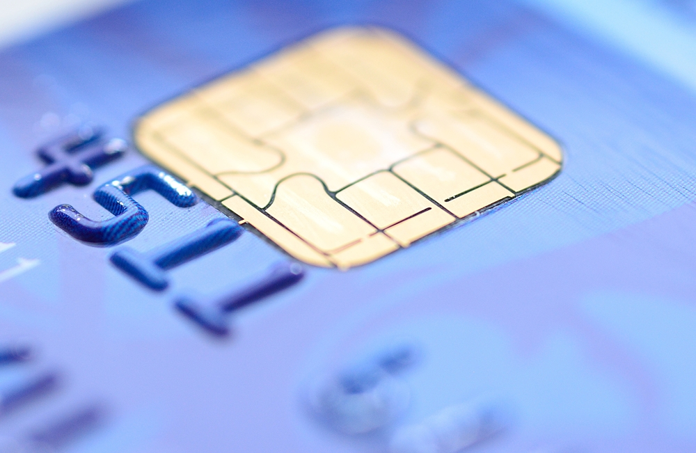 EMV: What Small Merchants Need to Know