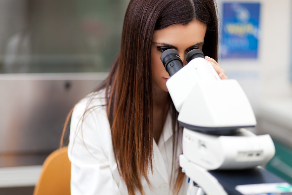 11 Career Resources for Women in STEM